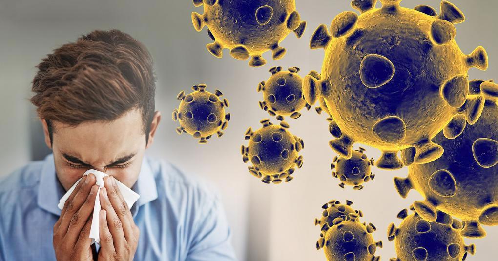 Coronavirus Update Joint statement